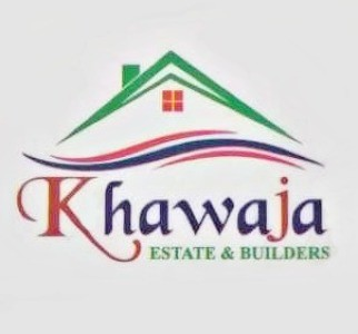 Khawaja Estate Logo