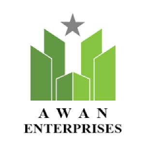 Awan Enterprises Logo