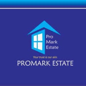 Promark Estate Logo