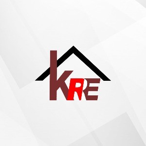 Kyani Real Estate Logo