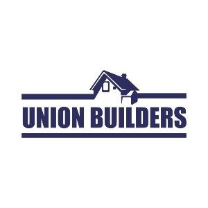 Union Builders Logo