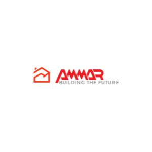 Ammar Properties Logo