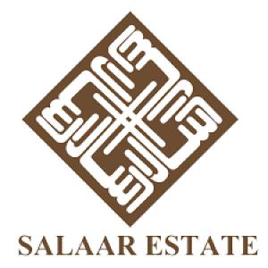 Salaar Estate Logo