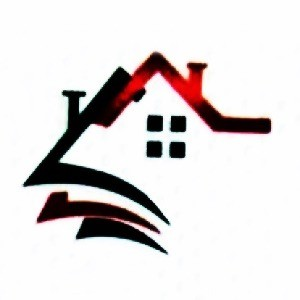 Al Emaraat Estate & Builders Logo