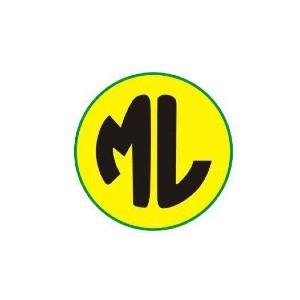 Multi Links Real Estate Logo