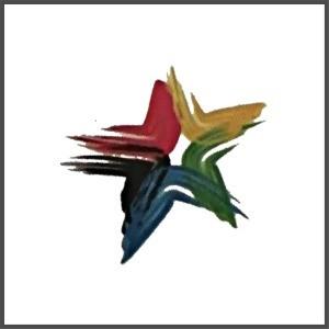 S S & Professionals Estate Logo