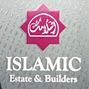 Islamic Estate Logo