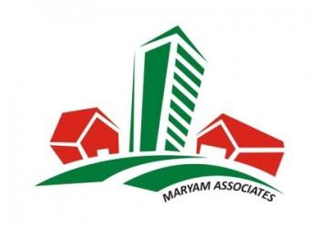 Maryam Associates Logo