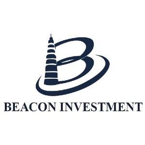 Beacon Investment Logo
