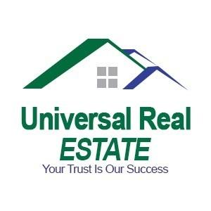 Universal Enterprises Logo
